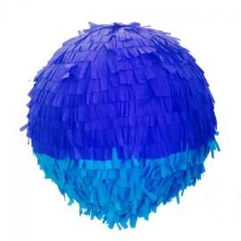 Pinhata Azul