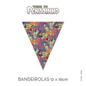 penadinho-band-g3