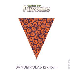 penadinho-band-g4