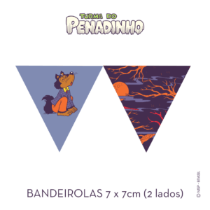 penadinho-band-p3