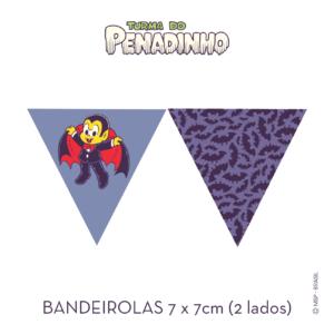 penadinho-band-p4