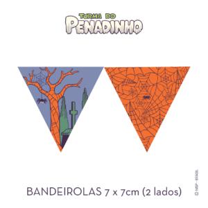 penadinho-band-p5