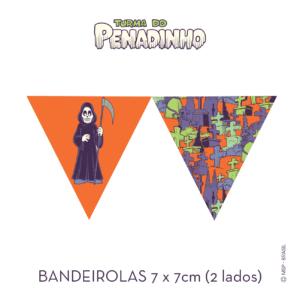 penadinho-band-p6