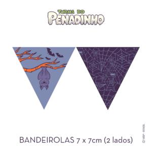 penadinho-band-p7