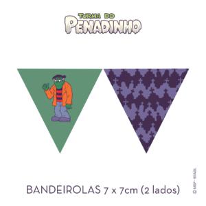 penadinho-band-p8