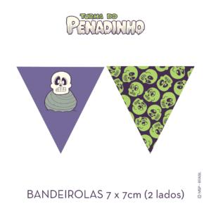 penadinho-band-p9
