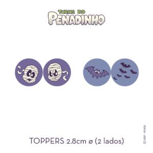 penadinho-topper-p3