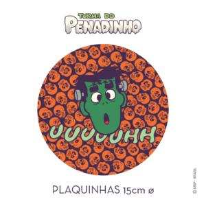 plaquinha-frank