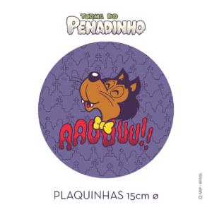 plaquinha-lobi