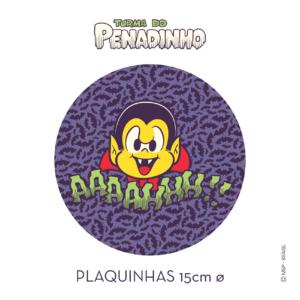 plaquinha-zevampir