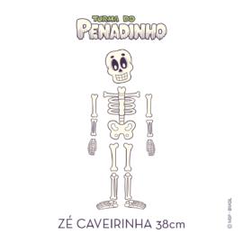 zecaveirinha_capa